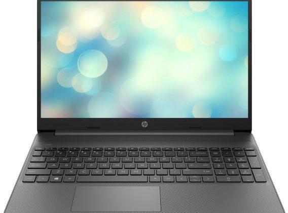 HP 15s-eq1013nq pareri