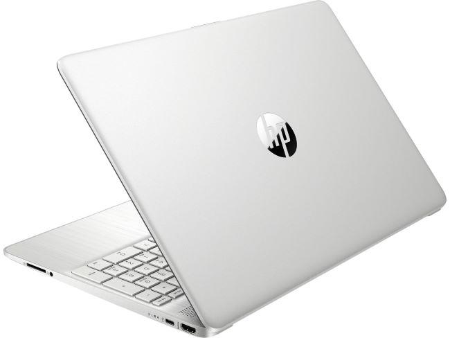 HP 15s-eq1018nq pareri