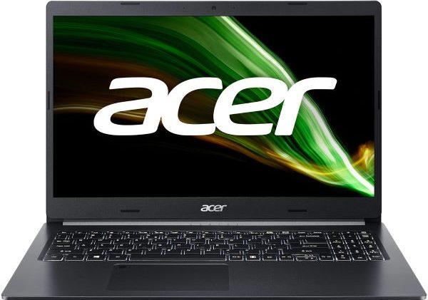 Acer Aspire 5 A515-45G pareri