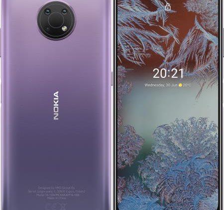 Nokia G10 pareri