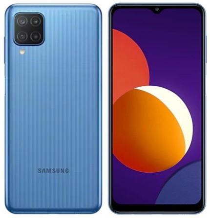 Samsung Galaxy M12 pareri