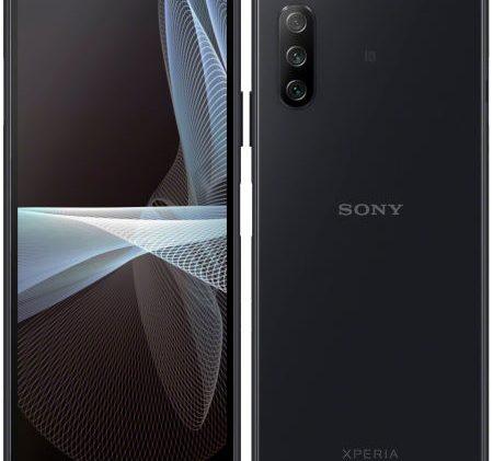 Sony Xperia 10 III pareri