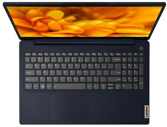 Lenovo IdeaPad 3 15ITL6 pareri