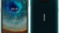 Nokia X10 pareri