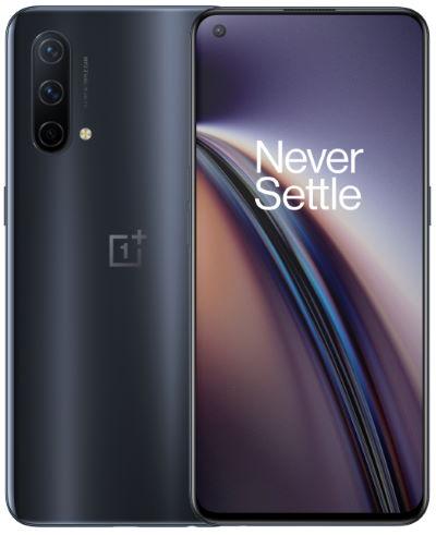 OnePlus Nord CE pareri