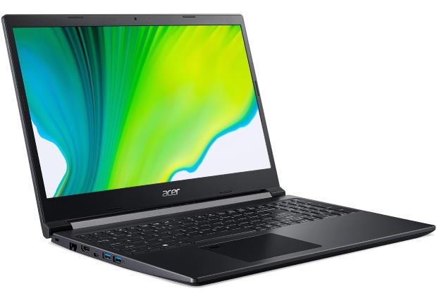Acer Aspire 7 A715-75G pareri