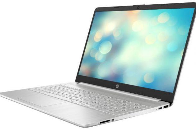 HP 15s-eq2012nq pareri