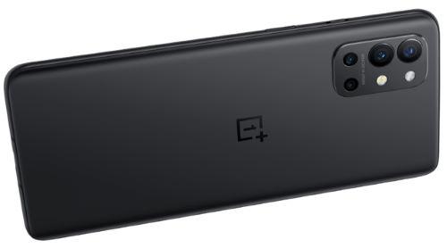 OnePlus 9R pareri