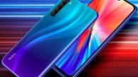 Xiaomi Redmi Note 8 2021 pareri