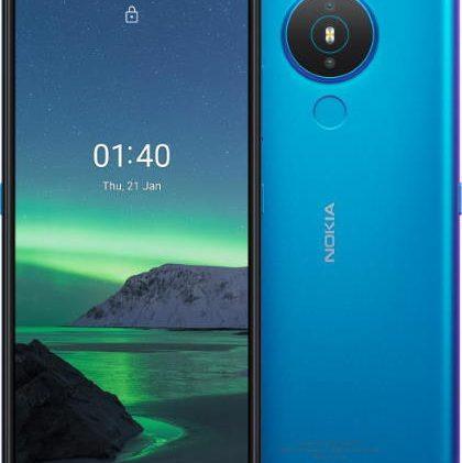 Nokia 1.4 pareri