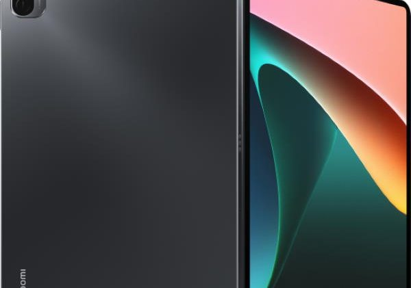 Xiaomi Pad 5 pareri